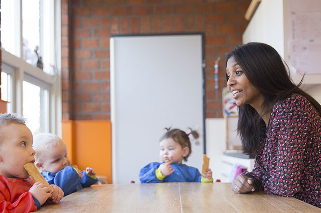 10forkids-kinderopvang-vlaardingen-kinderen5